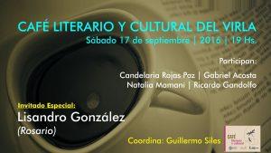 06-CAFE LITERARIO 17-09