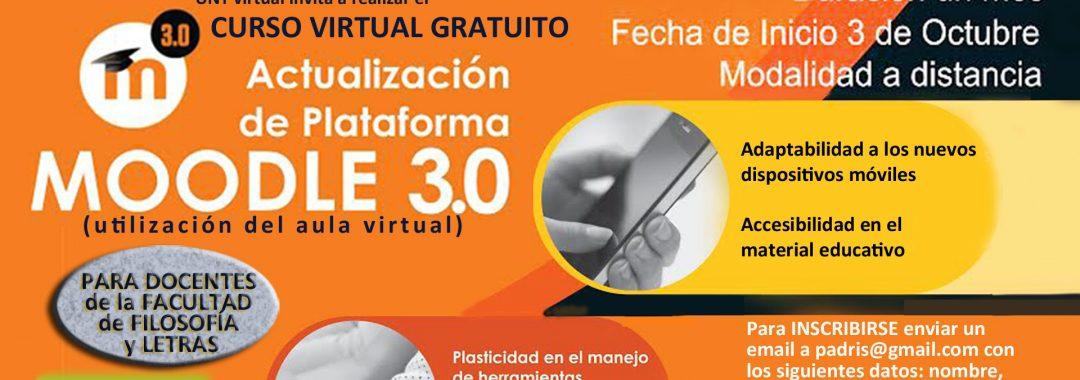 cartel-unt-virtual