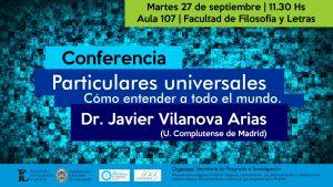 conferencia_javier-vilanova-arias