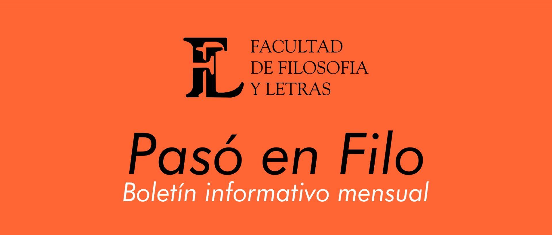 header sitio noticias filosofia_boton_para_filo