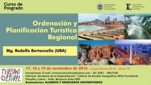 010-curso-ordenacion-y-planificacion-turisticia-r-bertoncello