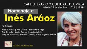 07-cafe-literario-homenaje-ines-araoz