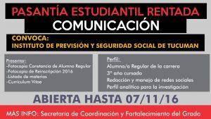 09-pasantias_comunicacion_octubre_2016