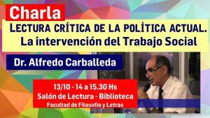 charla-alfredo-carballeda