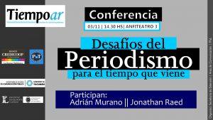 conferencia-tiempo-argentino2