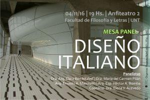 mesa-panel-diseno-italiano
