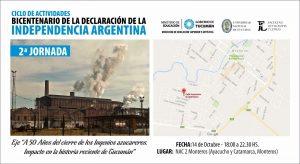 bicentenario_independencia_2_ciclo_charlas