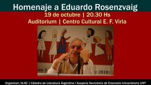 homenaje-eduardo-rosenzvaig