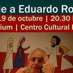 imagen_insertada_homenaje-eduardo-rosenzvaig