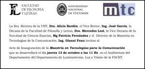 invitacion-apertura-maestria-italia