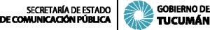 logo_comunicacion-publica