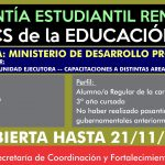 010-pasantias_educacion_noviembre_2016