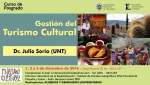 011-curso-gestion-del-turismo-cultural-soria