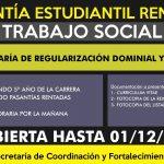 011-pasantia_trabajo-social_noviembre-16