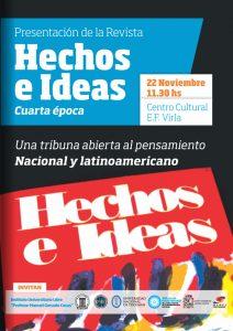 afiche-hechos-e-ideas