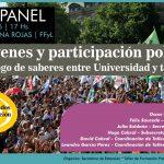 mesa-panel_-jovenes-y-participacion-politica