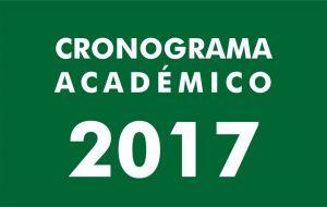 boton_cronograma-academico2017