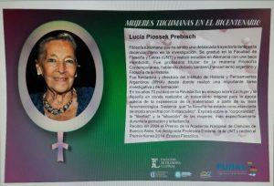 mujeres-lucia-piossek2