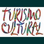 imagen-insertada_turismo_cultural_17