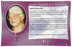 maria-elena-saleme-1