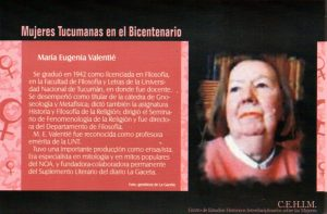 mujeres_10-800x526