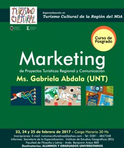 01-curso-marketing-de-proyectos-turisticos-regionales