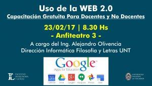 capacitacion-gratuita-web-alejandro-olivencia