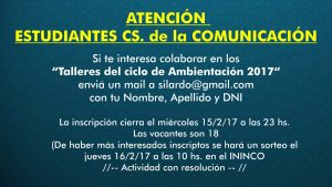 convocatoria-cs-comunicacion-para-ambientacion-17