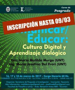 posgrado-murga-del-frari_cierre-inscripcion