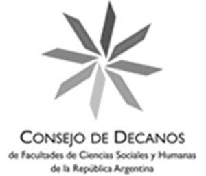 logo_codesoc