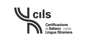 logo_cils2