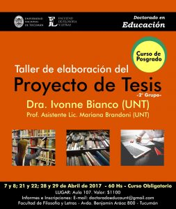 01-taller-elaboracion-tesis-bianco