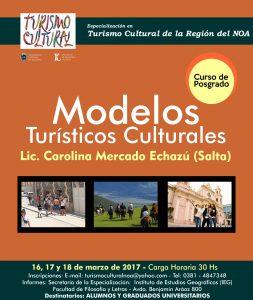 02-curso-modelos-turisticos-culturales