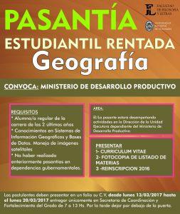 02-pasantia-geografia-marzo_prorrogada