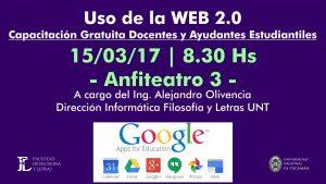 capacitacion-gratuita-web-alejandro-olivencia-2