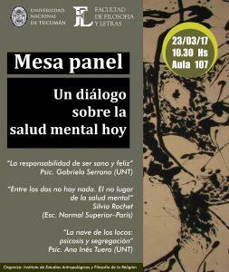 mesa-panel-dialogos-sobre-salud-mental
