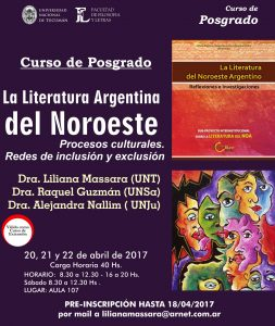 posgrado-literatura-argentina-noroeste-massara