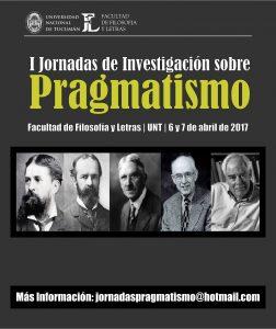 afiche-jornadas-investigacion-pragmatismo