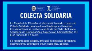 colecta-solidaria-inundacion-abril-2017