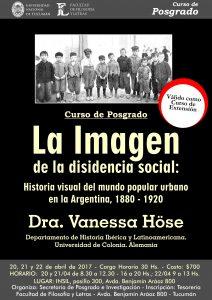 posgrado-la-imagen-de-la-disidencia-social-vanessa-hose