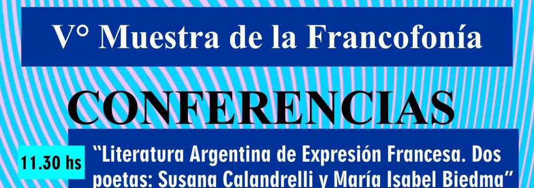 semana-francofonia-2017
