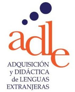 logo_adle