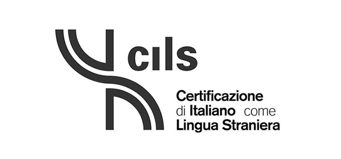 logo_cils