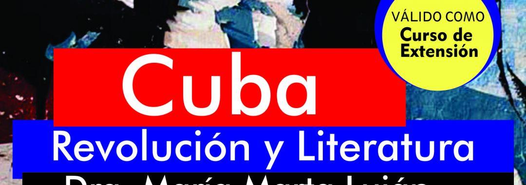 posgrado_cuba_revolucion_literatura_2017