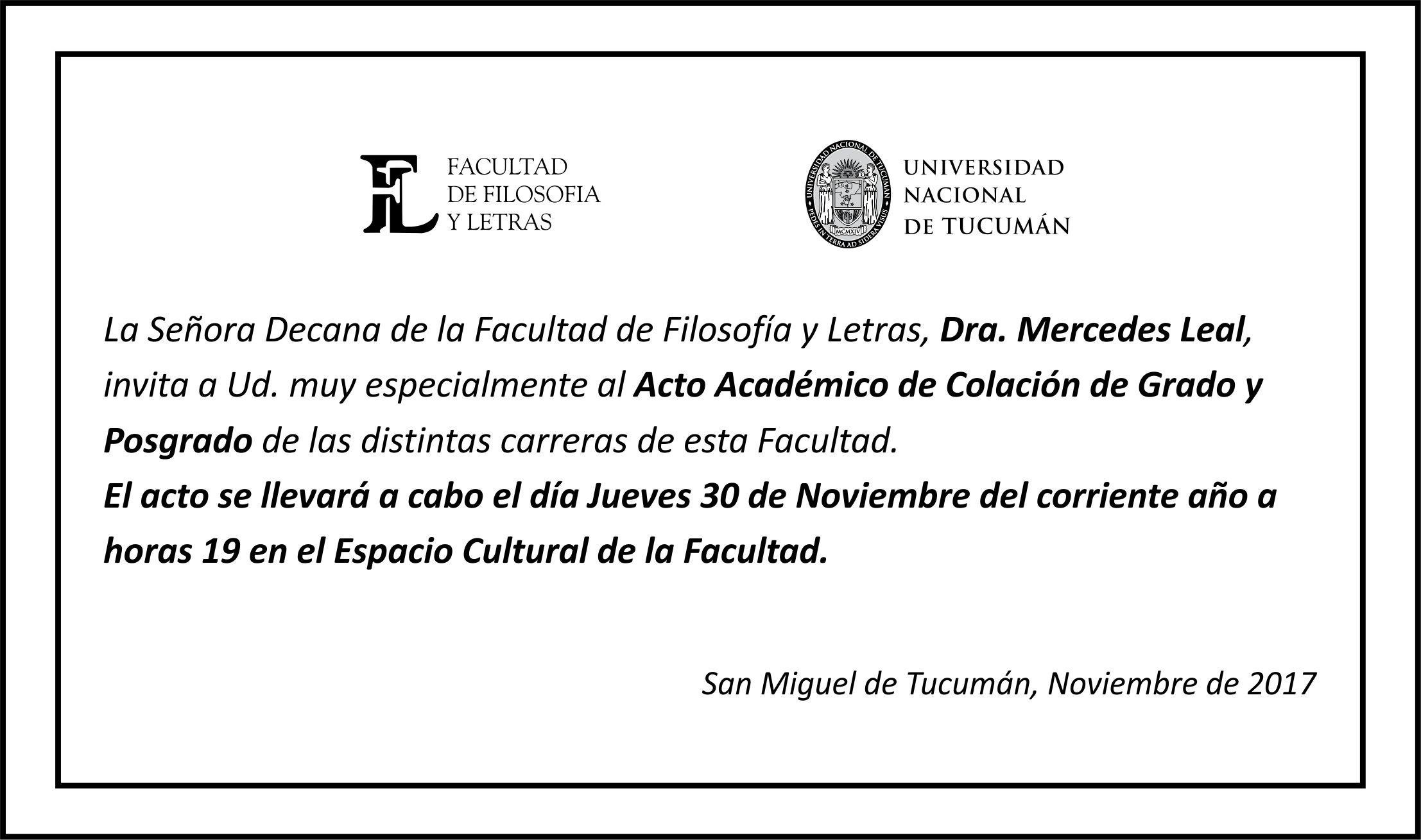 admin – Página 10 – Facultad de Filosofía y Letras Universidad ...