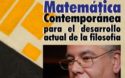 "Posgrado ""Técnicas e ideas de la Matemática Contemporánea"""