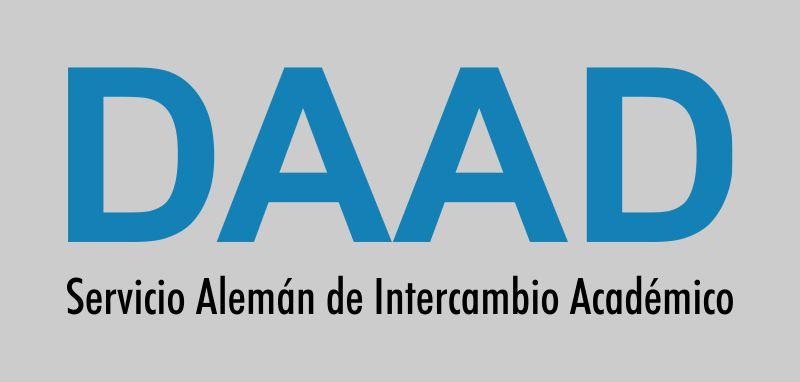 SERVICIO ALEMÁN DE INTERCAMBIO ACADÉMICO